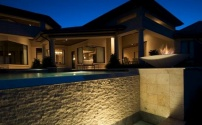 Texas Pool Finders and Outdoors Decks and Spas