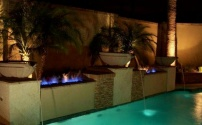 Landscaping-And-Outdoor-Lighting-Texas-Pool-Finders-019