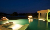 Landscaping-And-Outdoor-Lighting-Texas-Pool-Finders-020