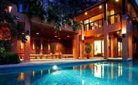 Landscaping-And-Outdoor-Lighting-Texas-Pool-Finders-021