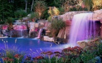 Landscaping-And-Outdoor-Lighting-Texas-Pool-Finders-022