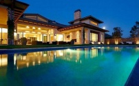 Landscaping-And-Outdoor-Lighting-Texas-Pool-Finders-024