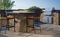Outdoor Cooking Solutions Texas Pool Finders & Outdoors