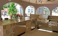 texas-pool-finders-and-outdoors-outdoor-kitchen-and-cooking