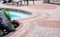 Outdoor Flooring Solutions
