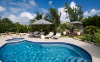 Pool Service & Maintence