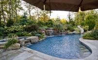 pool-remodeling