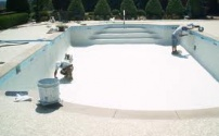 pool-remodeling