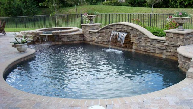 601be64cc2e Swimming Pools Gallery pools gallery