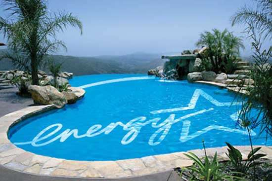 EnergyStar Residential Pool Pump Policy