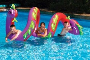 Swimming Pool Toys Fun Reason For Swimming Pool Kids Toys
